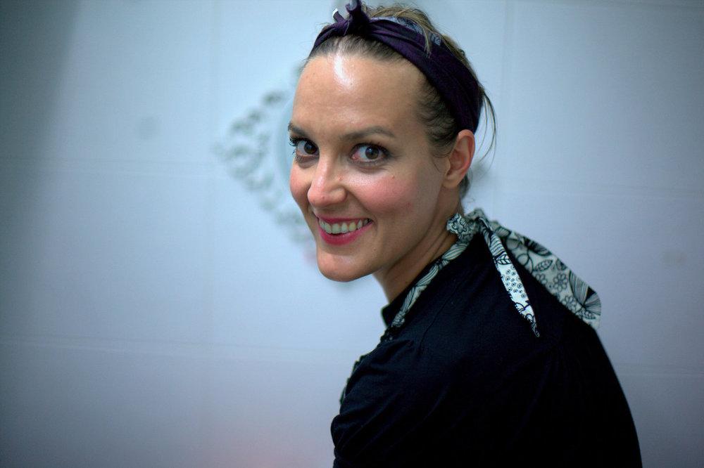 Photo: Sanjin Kaštelan / True Happiness! #tavanstateofmind