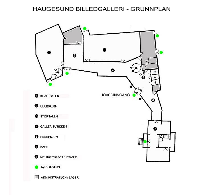 Haugesund-Billedgalleri-1et.jpg