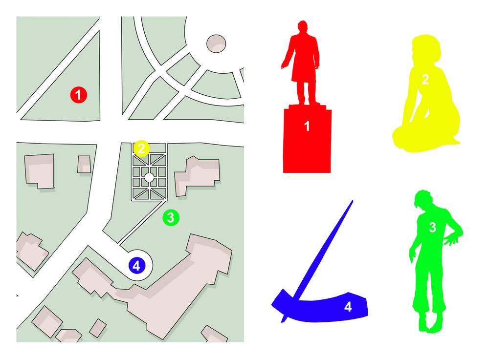 Byparken kart.jpg