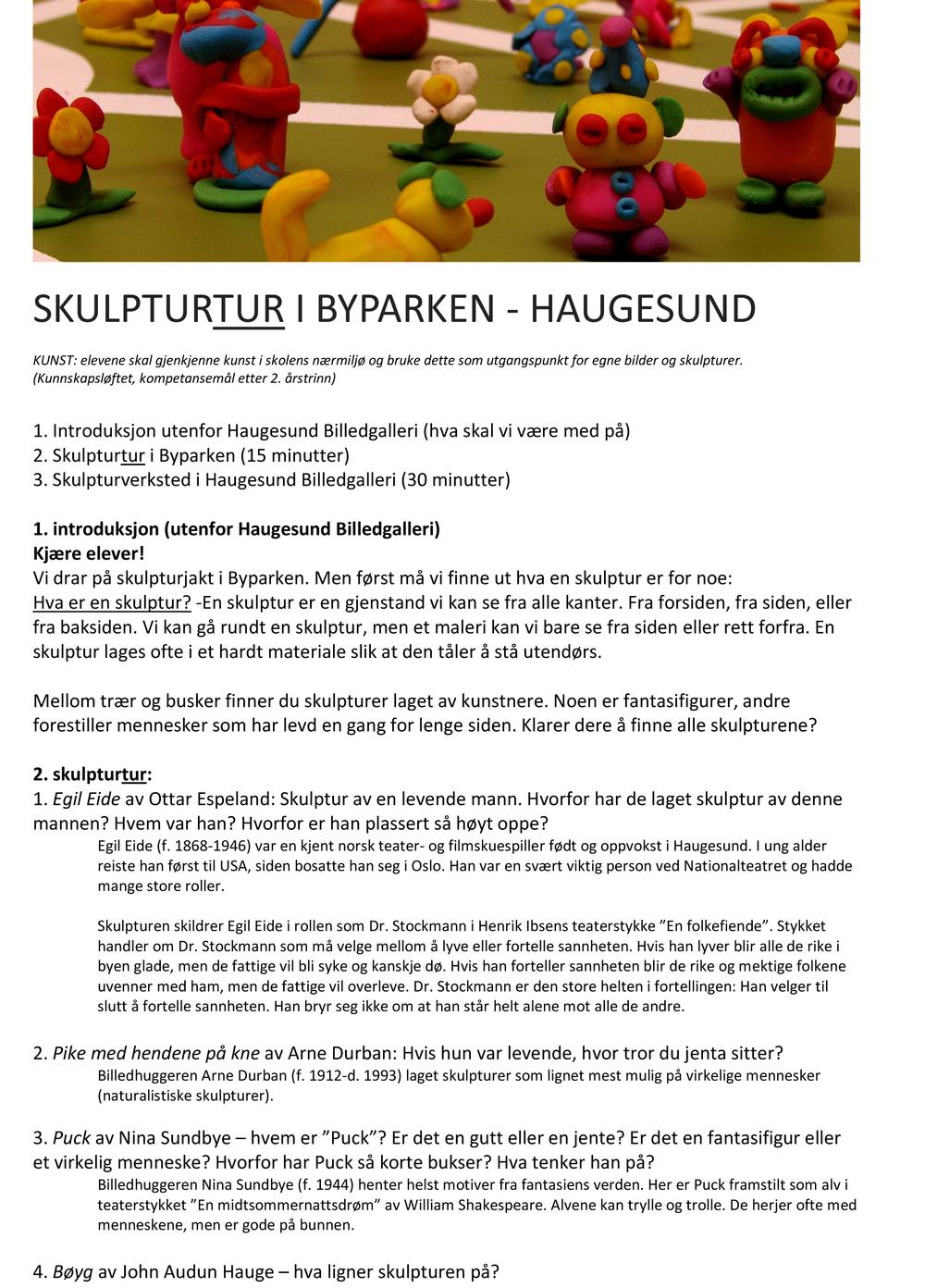 SKULPTURTUR i Byparken-1.jpg