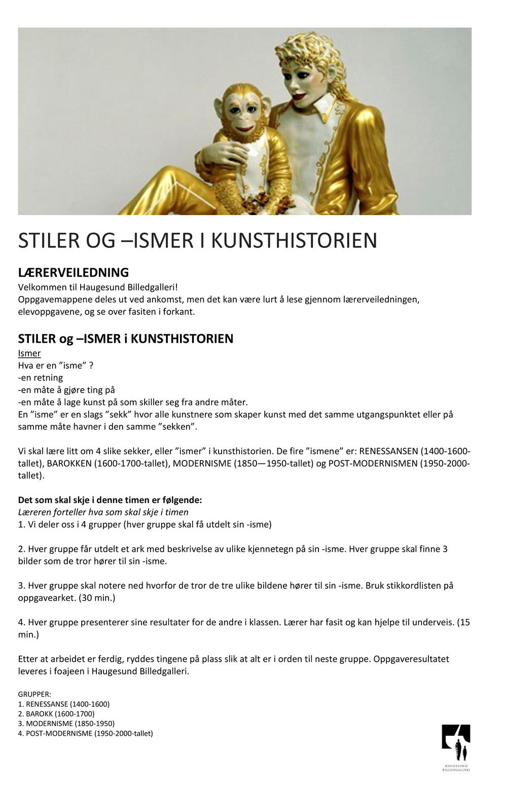 STILER og ISMER i kunsthistorien - lærerveiledning.jpg
