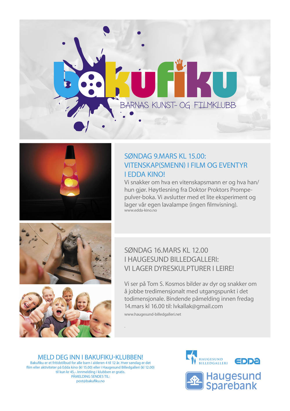 14 Bakufiku 9. 0g 16.mars.jpg