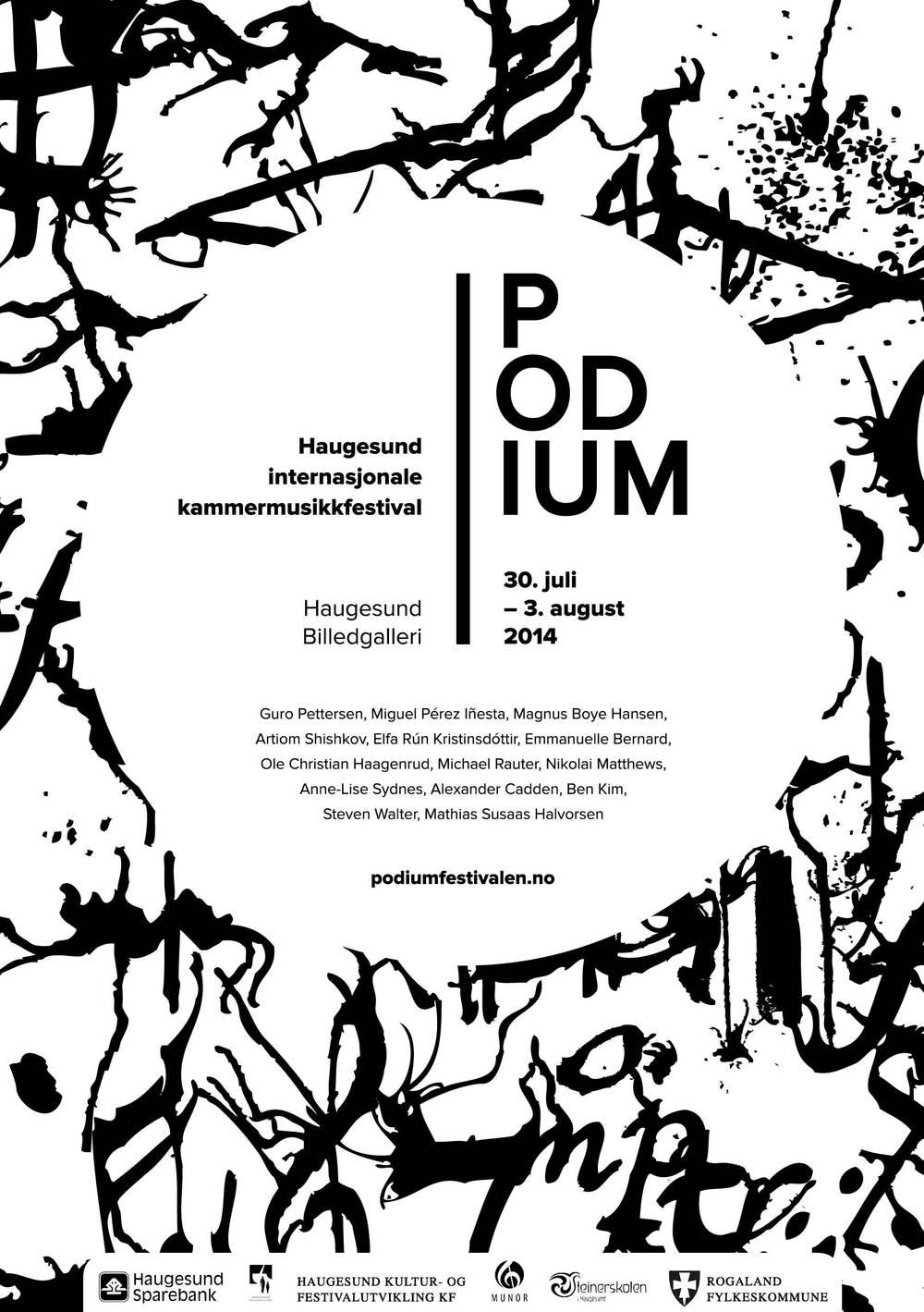 Podiumfestivalen 2014.jpg