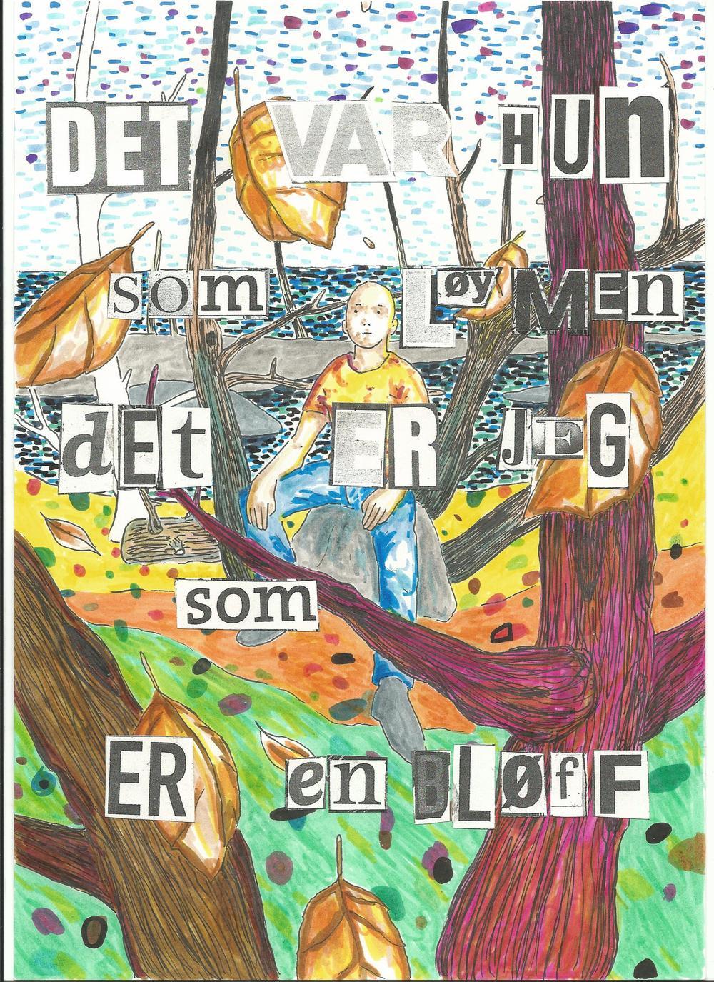 Jon Harald Glomsås bløff1.jpg