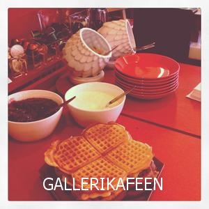 GALLERI+KAFEEN.jpg