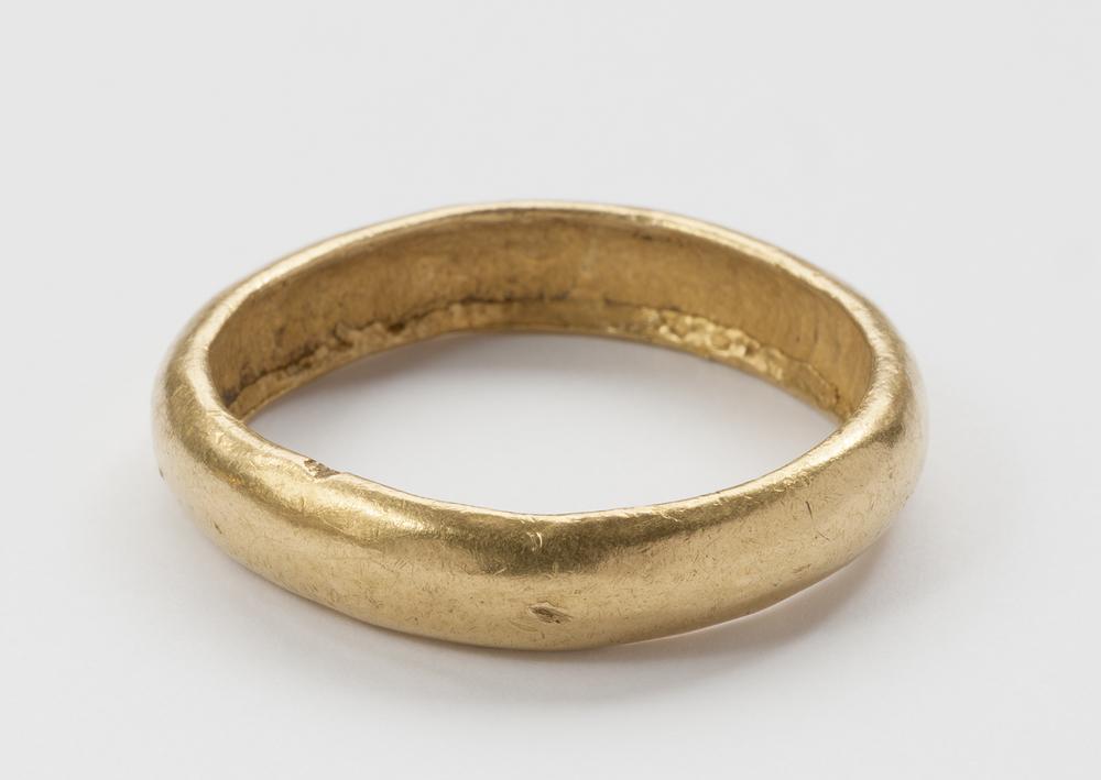 mogm-ring01mindre-versjon.jpg
