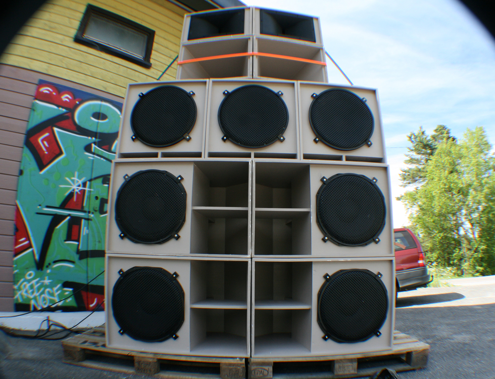 4---kambo-super-soundsystem---photo-thomas-grande---300dpi-rgb.jpg