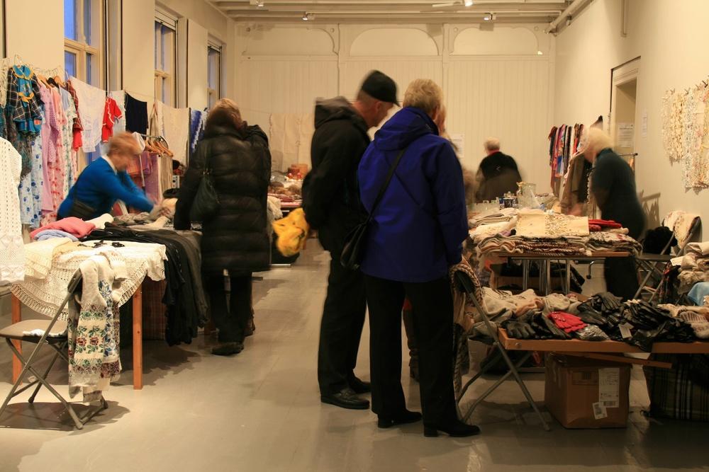Russian-Market.-Troms+©-kunstforening-nov-2011.jpg