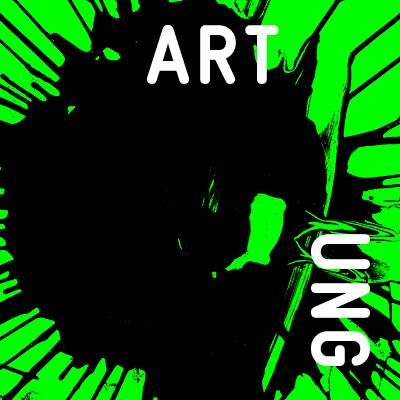 9.juni Vernissasje ARTung V-17