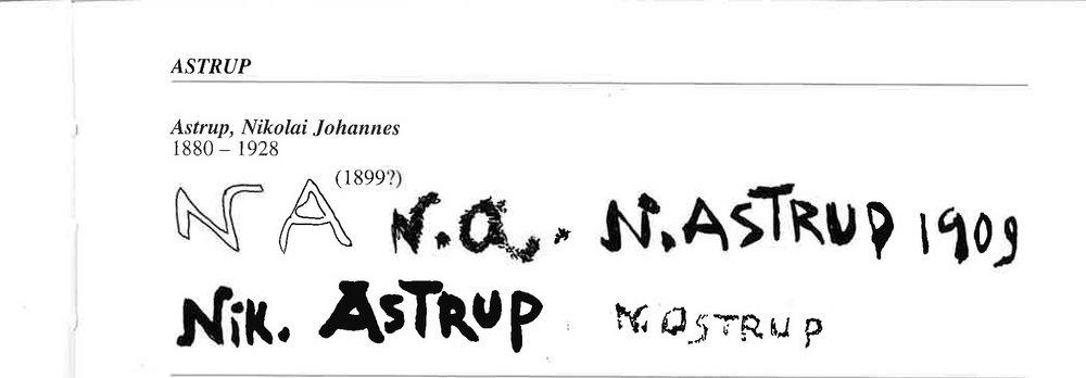 Astrup-signaturer fra signaturleksikon.jpg