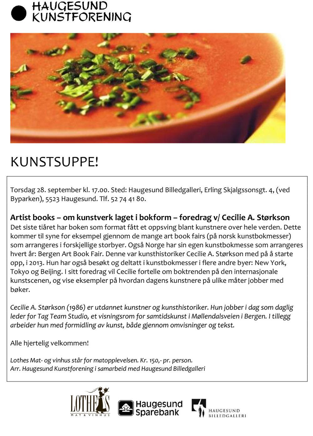 2017.09.28 - Kunstsuppe Cecilie A. Størkson.jpg