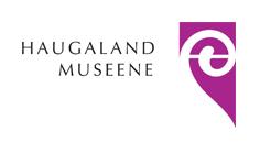 Haugalandmuseene logo.jpg