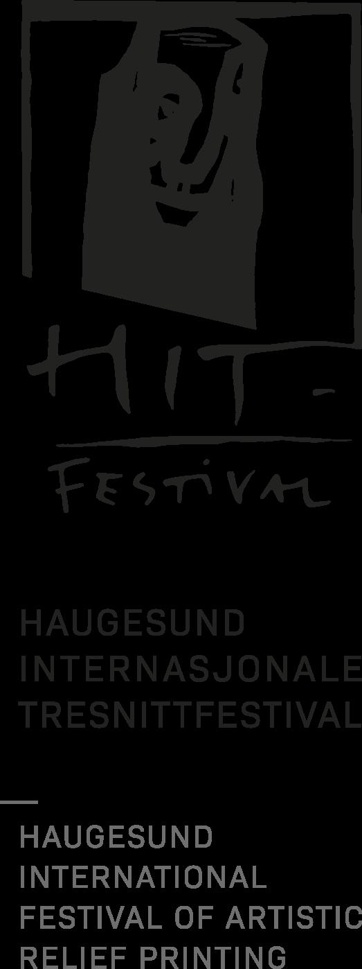 HIT_Festival_Org_sort_eng.png