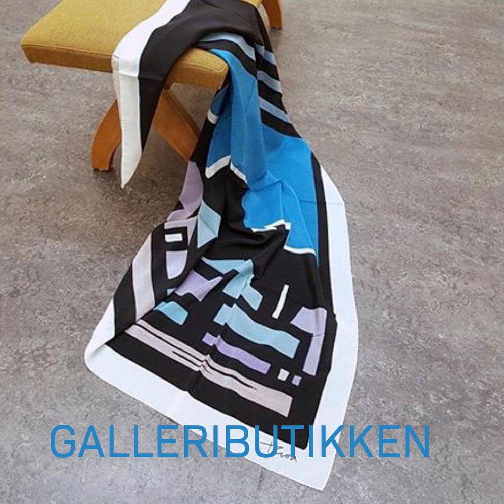 Galleributikken_webside.jpg