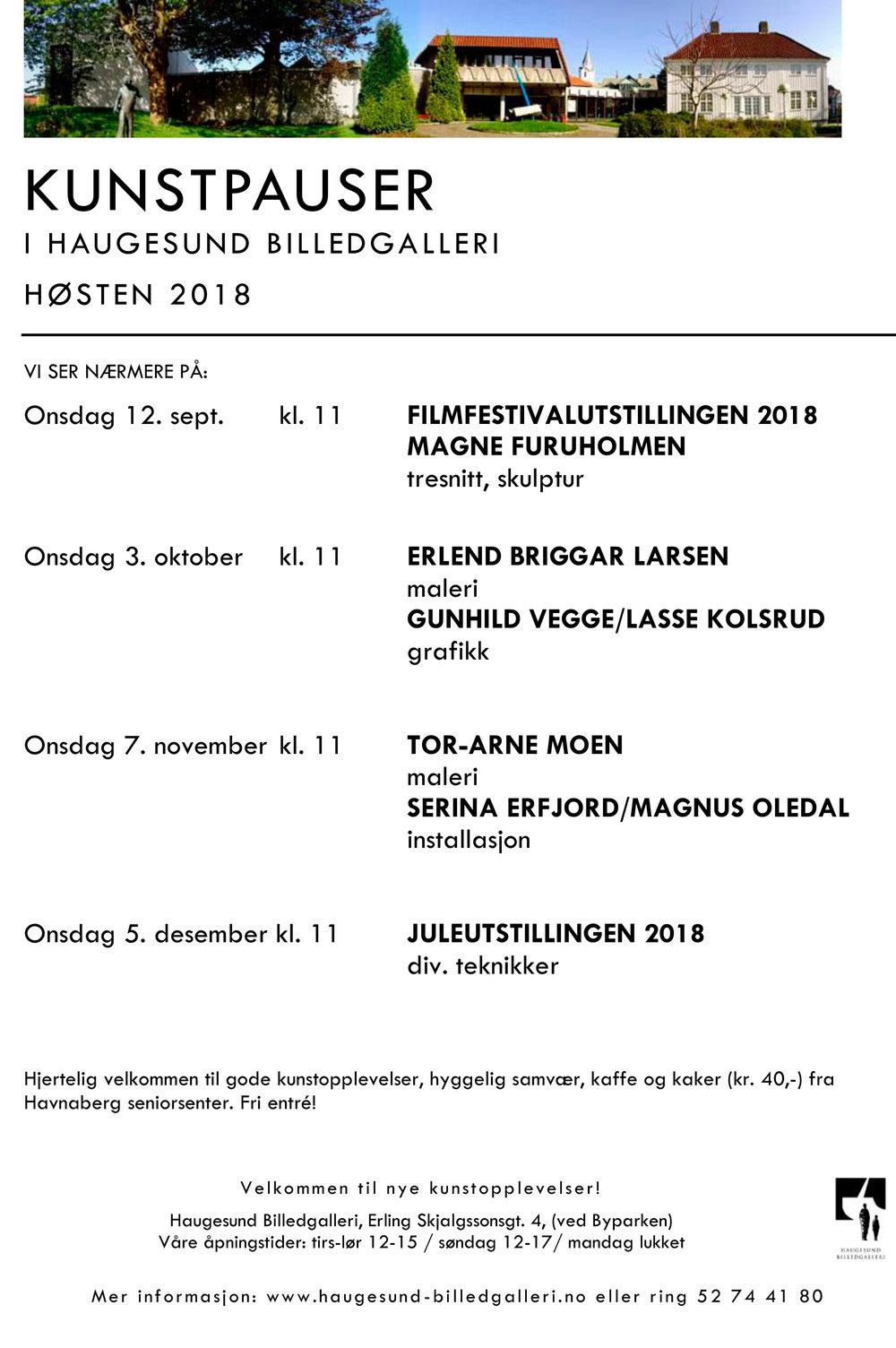 KUNSTPAUSER-høsten-2018.jpg