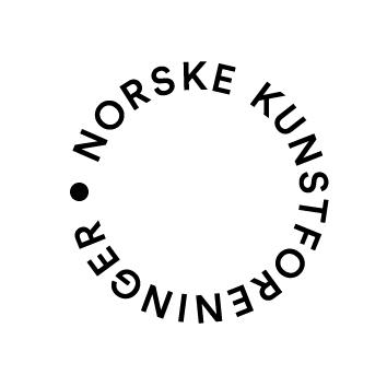 Norske-Kunstforeninger_Logo.jpg