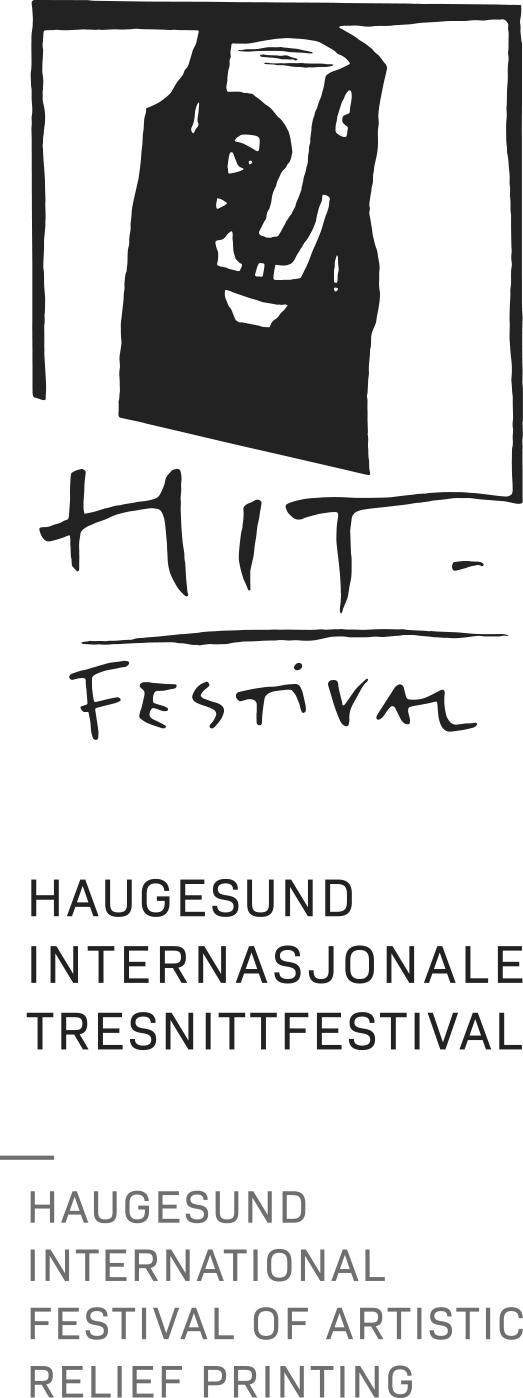 HIT_Festival_Org_sort_eng.jpg