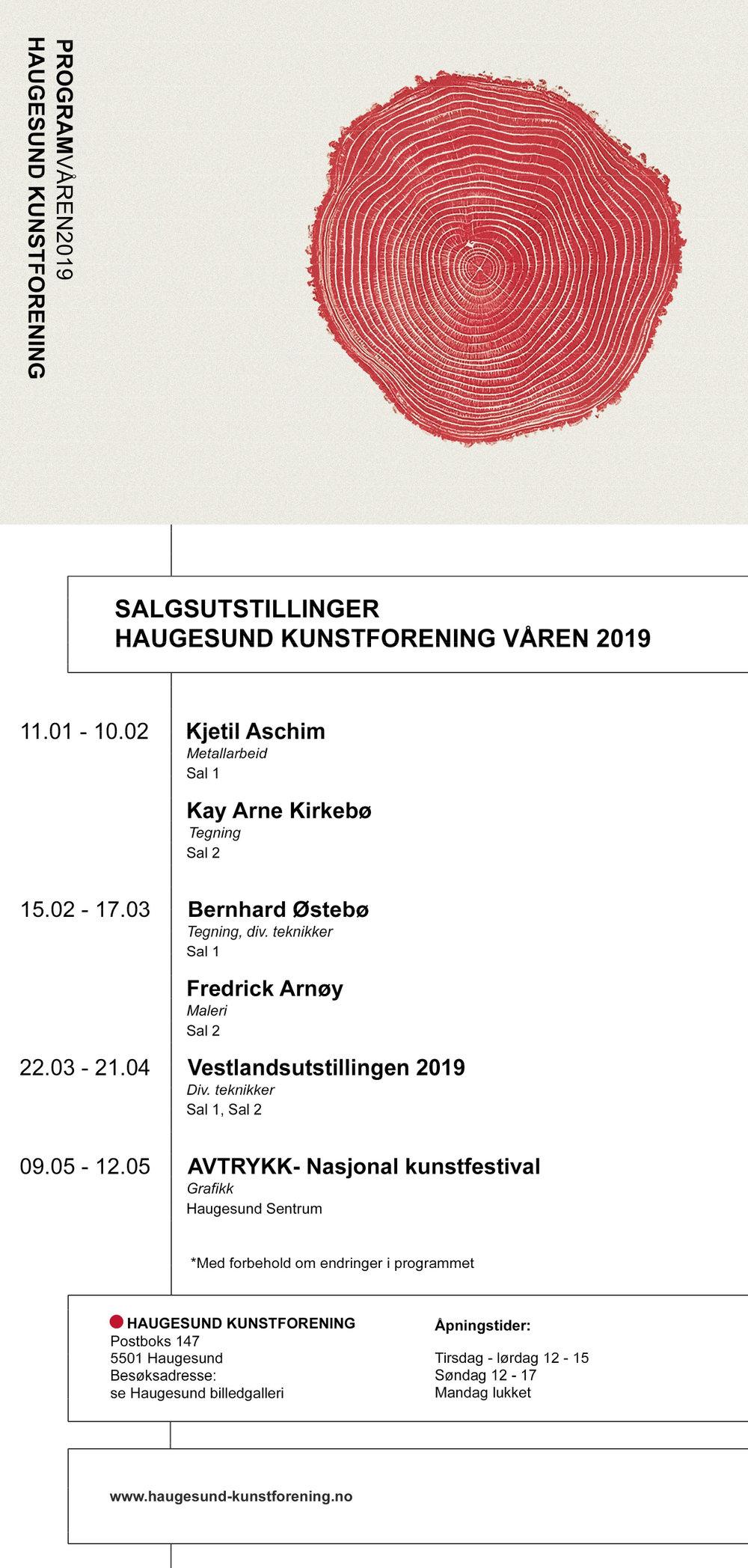kunstforeningen Våren 201902.jpg