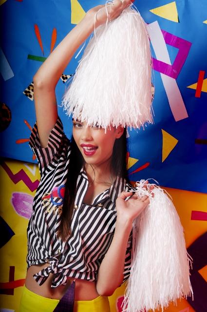 Carnival Magazine: http://issuu.com/carnivalmagazine/docs/carnivalmagazineissue02-rsb/171?e=10835523/9212371