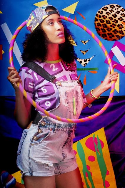 Carnival Magazine: http://issuu.com/carnivalmagazine/docs/carnivalmagazineissue02-rsb/171?e=10835523/9212371 Photographer: Anna Fearon Make Up Artist: Ruth Campbell Stylist: Hannah Grunden Set: Sarah Gobourne