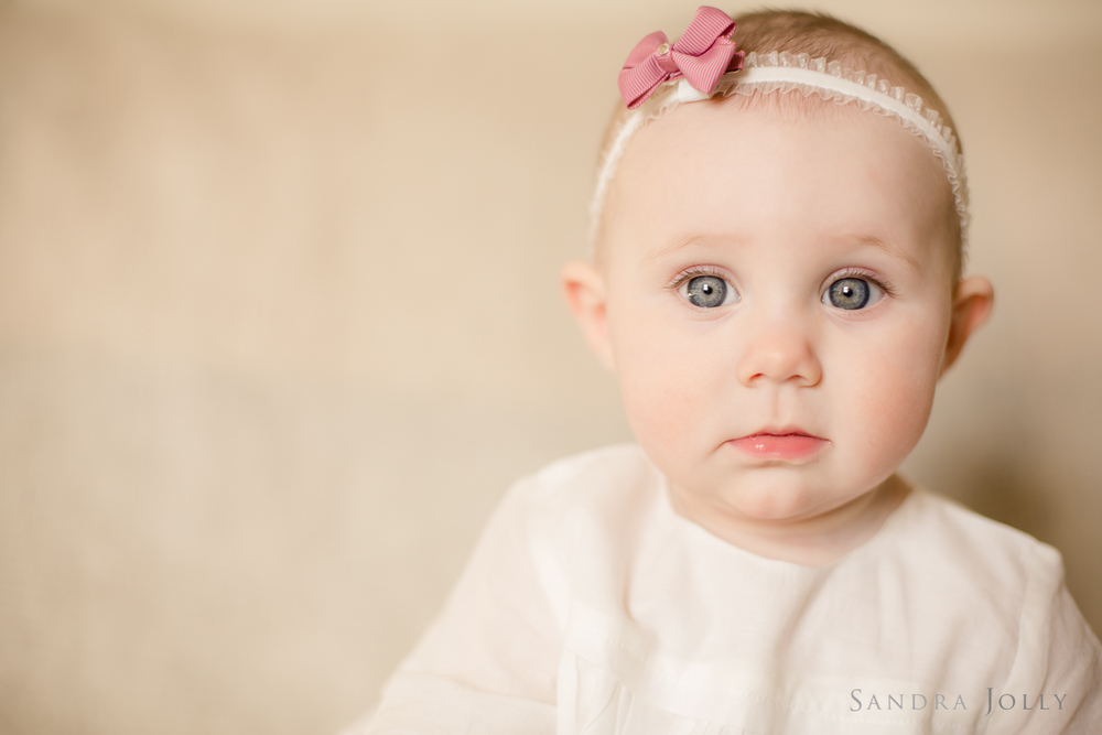 Sandra Jolly Photography_little princess