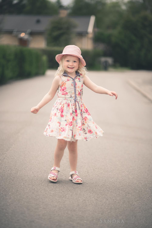 feel happy_sandra jolly photography