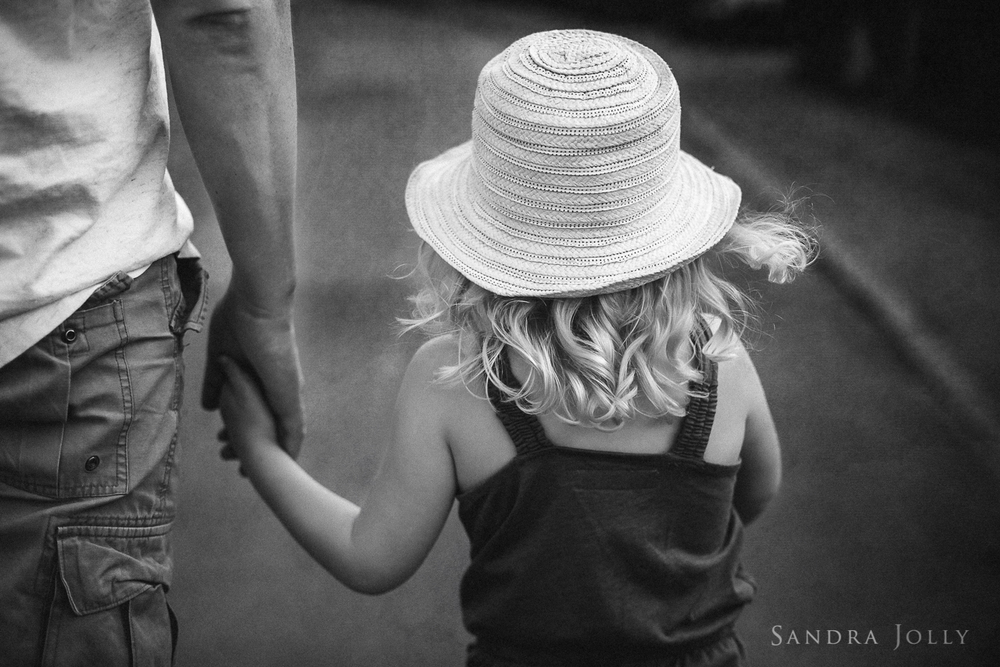 one girl and her daddy_sandra jolly photography