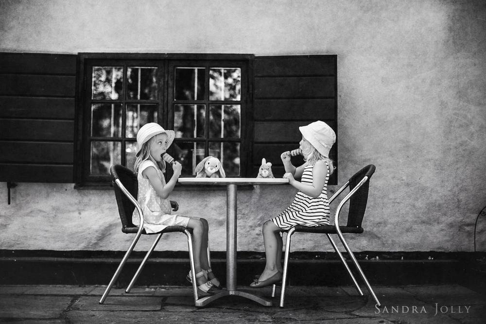 ice-creams and rabbits_sandra jolly photography