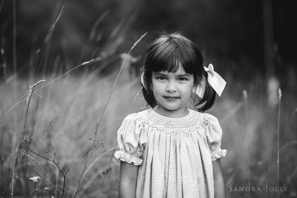 Little sister_sandra jolly photography