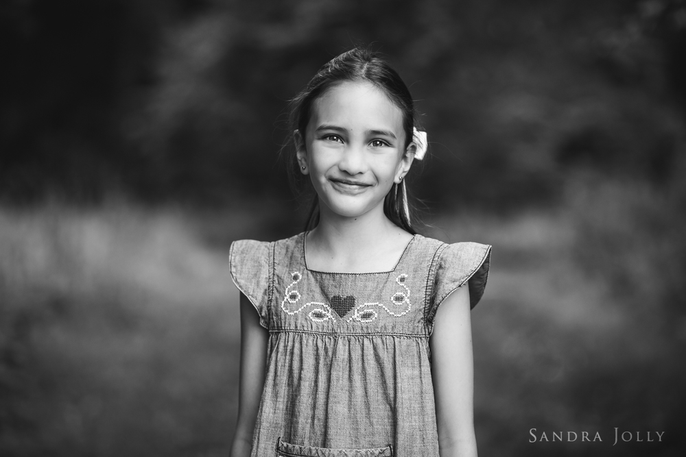 Big sister_sandra jolly photography