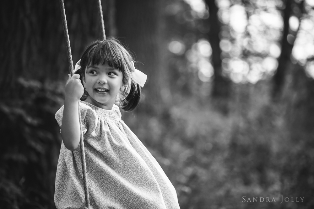 Big swing_sandra jolly photography
