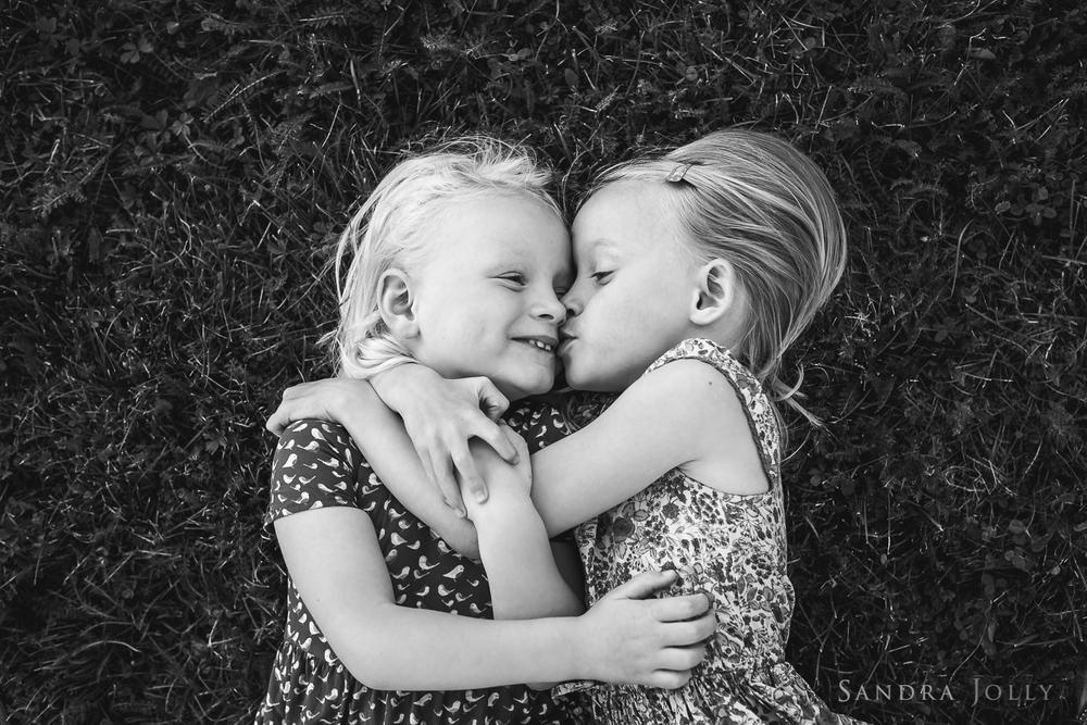 kisses_sandra jolly photography