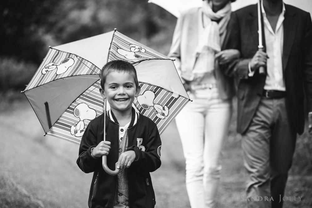 Umbrella boy_sandra jolly photography
