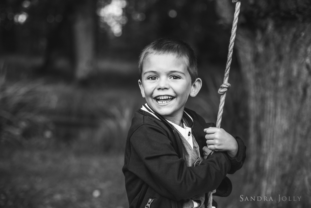Swing fun_sandra jolly photography