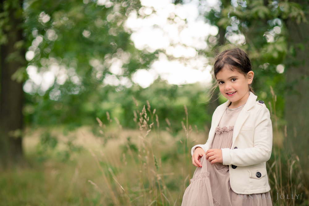 Gentle girl_sandra jolly photography