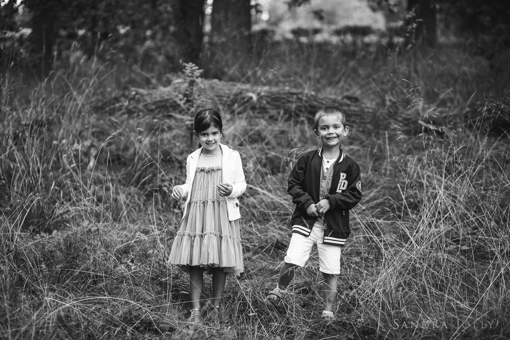 Woodland fun_sandra jolly photography