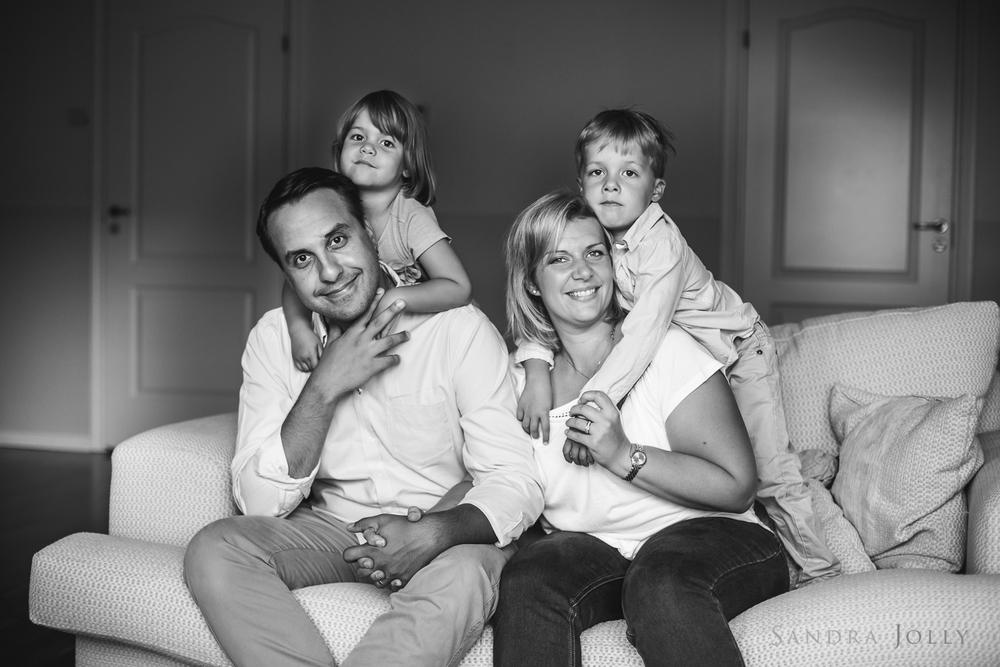Happy family_sandra jolly photography