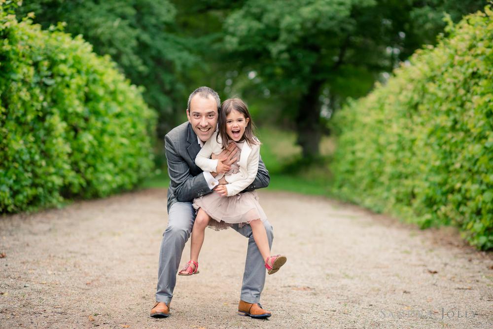 Daddy's girl_sandra jolly photography