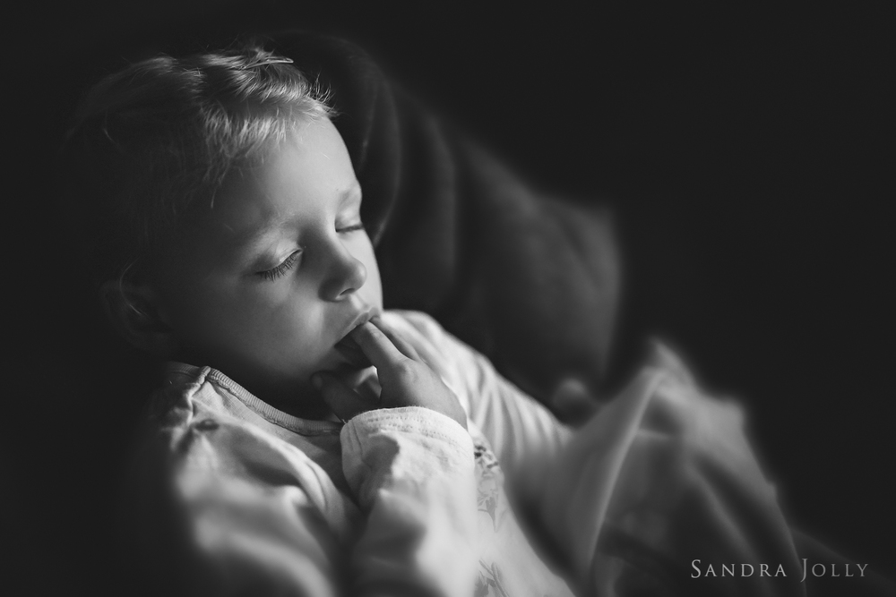 Sleeping beauty_sandra jolly photography