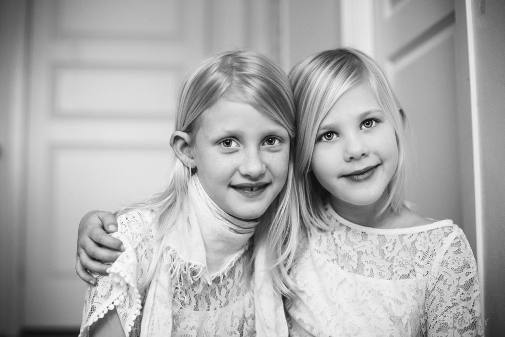 Malin Andersson-20.jpg