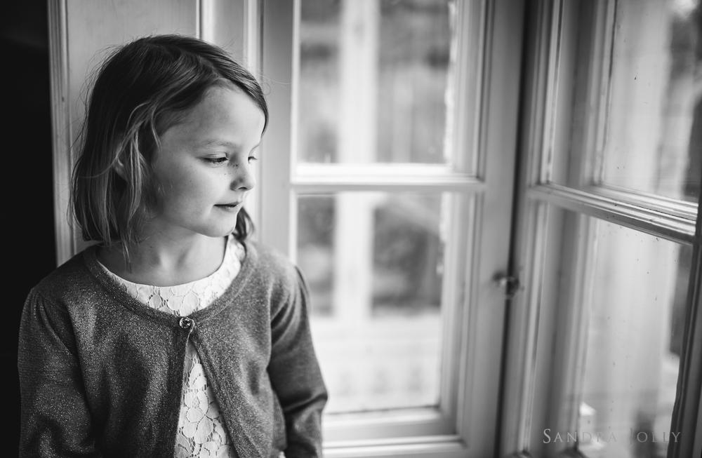 Julie Gustafson-26.jpg
