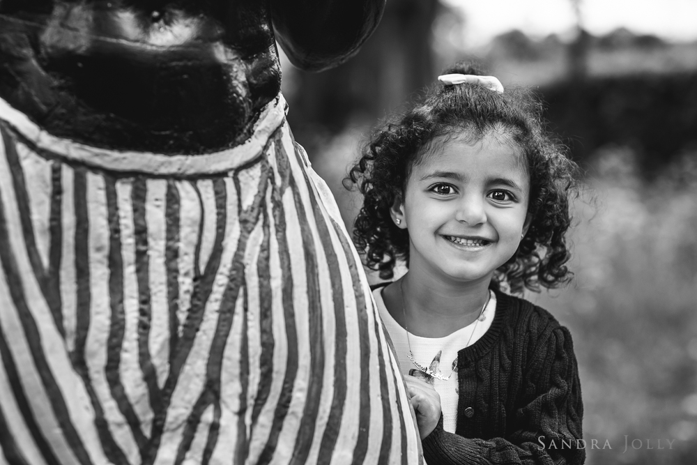 Ehab Ahmed-29.jpg
