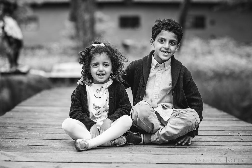 Ehab Ahmed-38.jpg