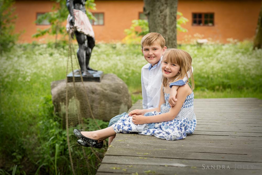 Ann-Sofi Larsson-41.jpg