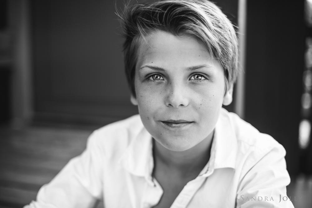 Jon Eklund-21.jpg