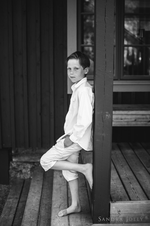Jon Eklund-34.jpg