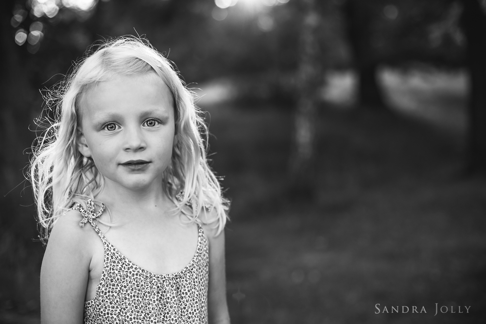 Sandra Jolly Photography_Stockholm children's photographer