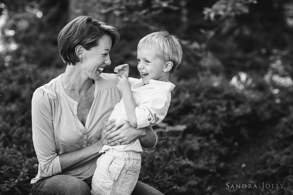 Lisa Ferland-49.jpg
