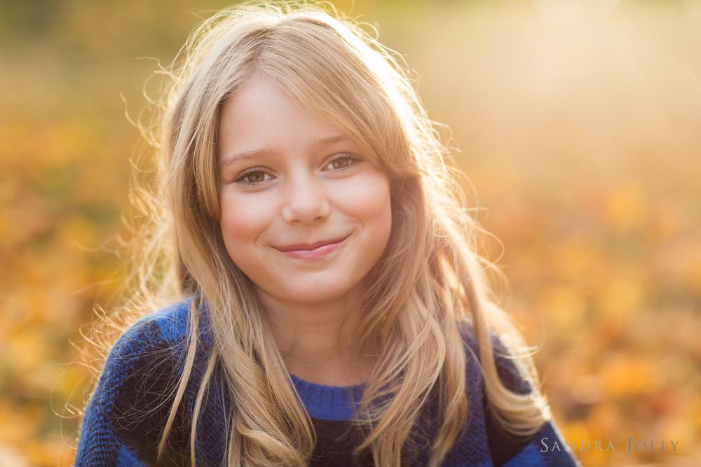 Anna Eriksson-8.jpg