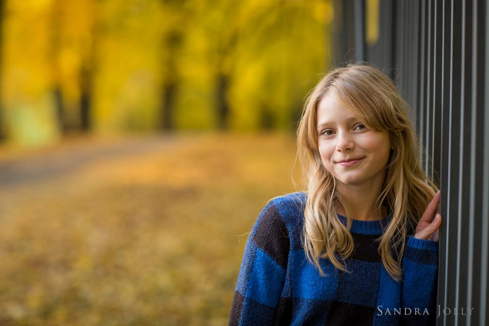 Anna Eriksson-27.jpg